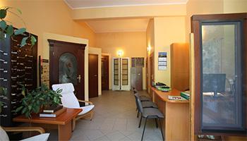 kowalscy-salon